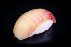 Суши Тай 60г