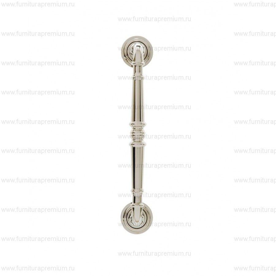Ручка-скоба Enrico Cassina Dora C16250. Длина 237 мм.