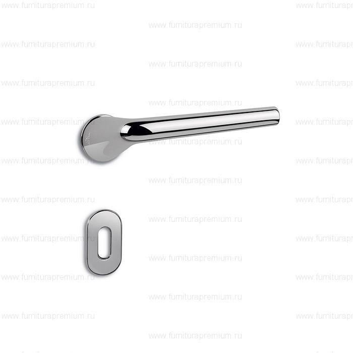 Ручка Salice Paolo Lift C3 6185