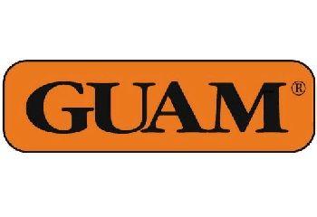 Все товары косметики GUAM