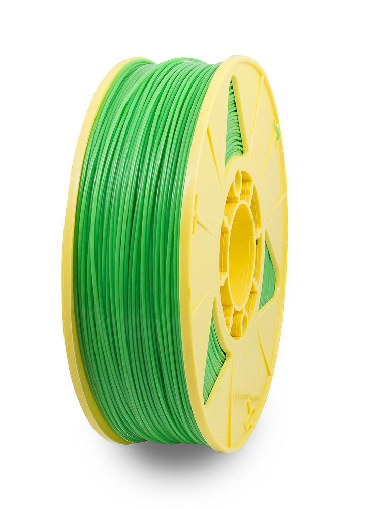 PrintProduct ABS GEO 1,75 пластик салатовый 1кг