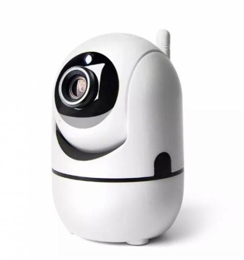Wi-Fi IP камера Орбита VP-W6