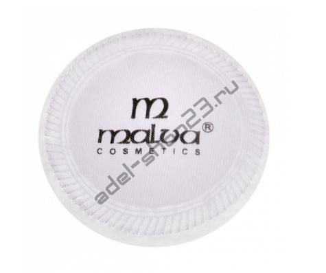 Malva - СПОНЖ ВЕЛЮРОВЫЙ M006