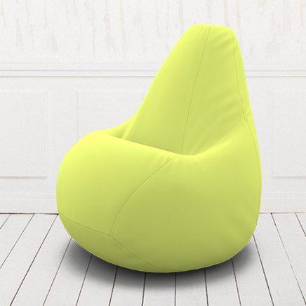 Кресло-груша Кент 16