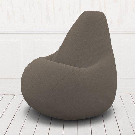 Кресло-груша Кент 18