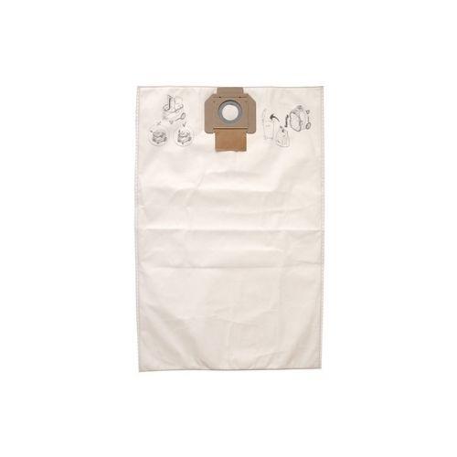 Мешки для пылесоса 1230 L комплект 5 шт.