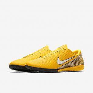 Купить футбольные бутсы, мячи, шиповки, Nike, Adidas, Mizuno 3cbfe9b870f