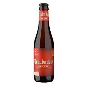 Troubadour Obscura (Трубадур Обскура) 8.2% 0.33 л