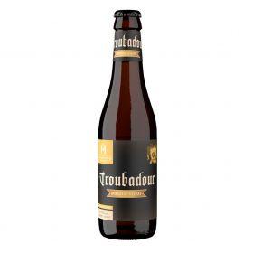 Troubadour Imperial Stout (Трубадур Империал Стаут) 9% 0.33 л