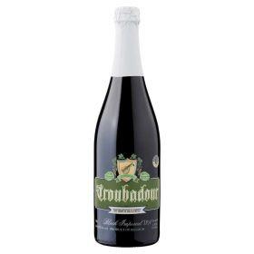 Troubadour Westkust (Трубадур Весткаст) 9.2% 0.75 л