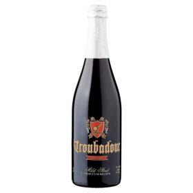 Troubadour Obscura (Трубадур Обскура) 8.2% 0.75 л