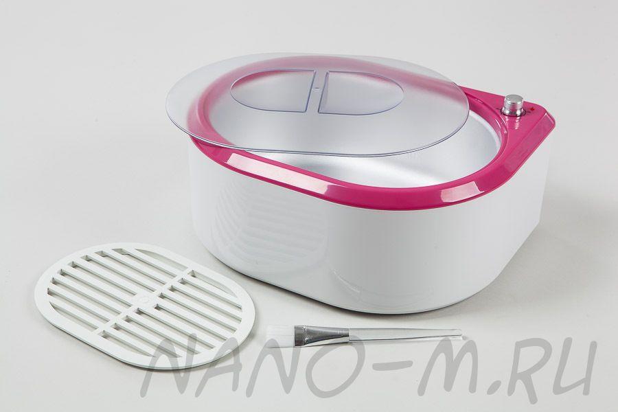 Ванна парафиновая SD-8009