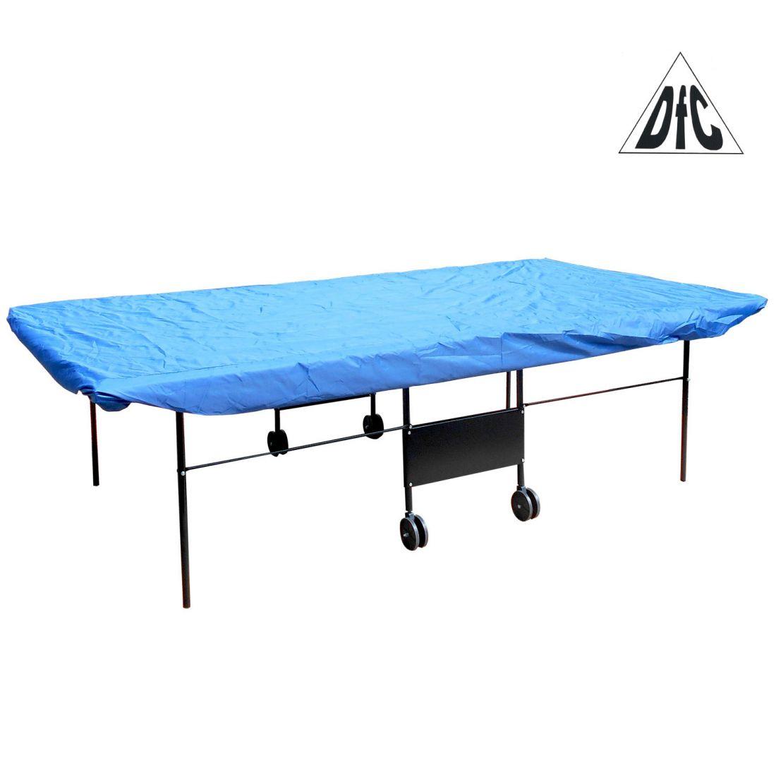 Чехол DFC для теннисного стола 1005-P