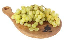 Виноград Киш-миш зеленый
