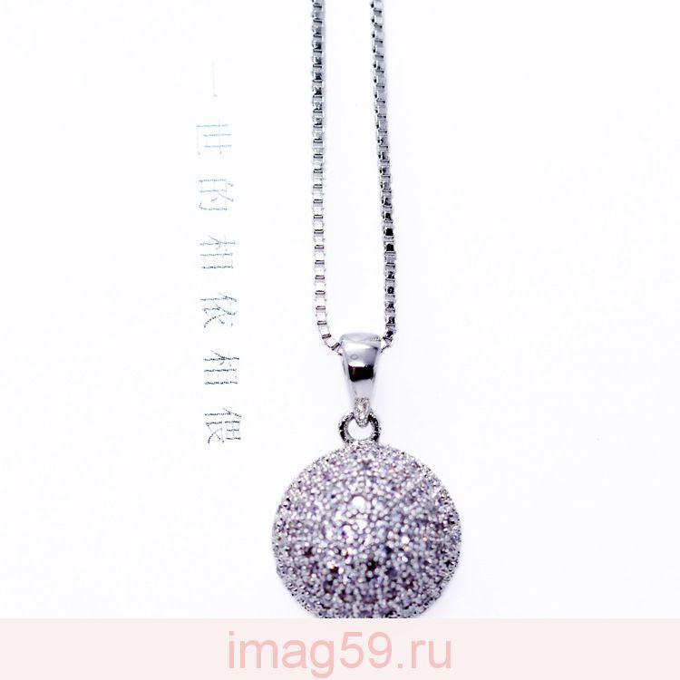 AA2542560 Ожерелье