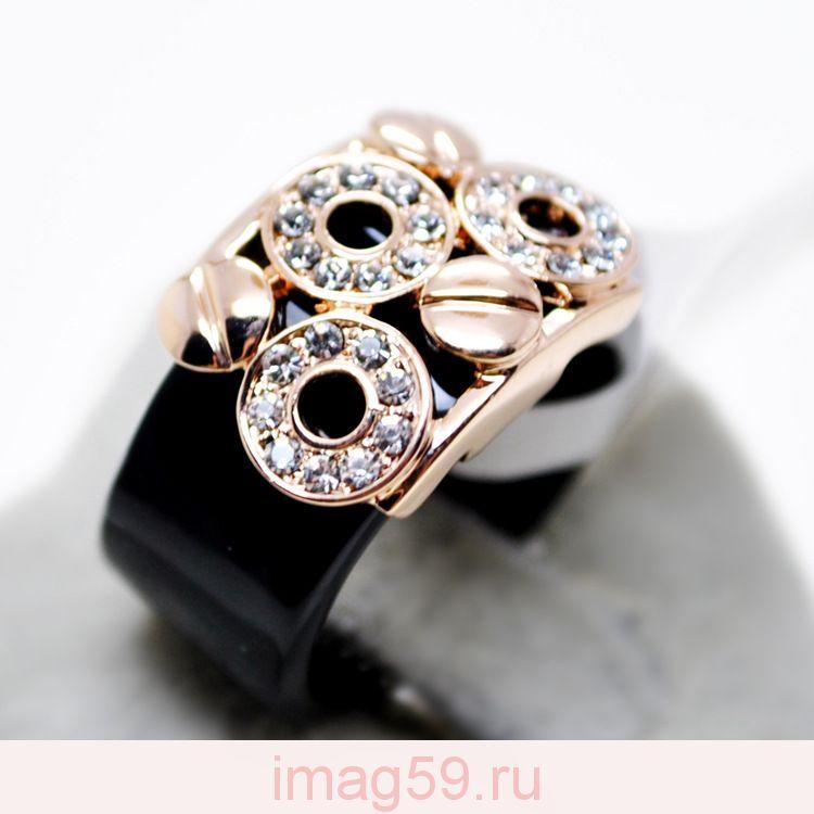 AA8833859 Кольцо
