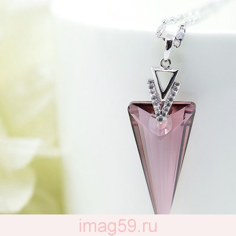 AA8972430 Ожерелье