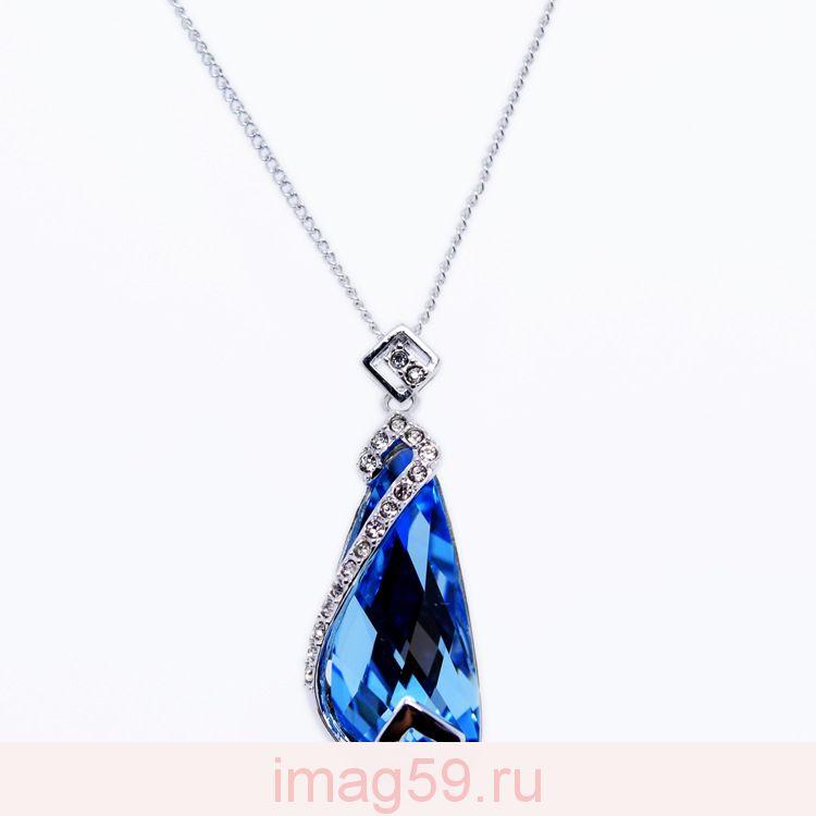 AA5548500 Ожерелье