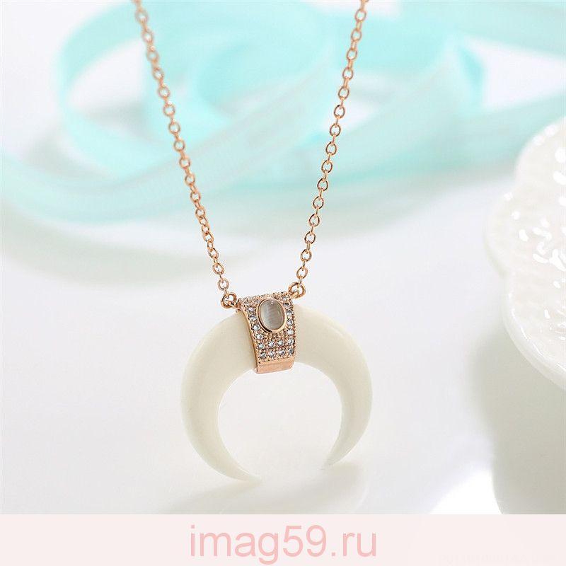 AA2011900 Ожерелье