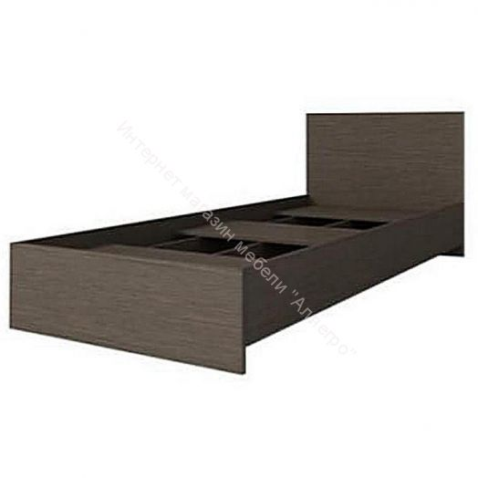 Кровать Ронда КР-080