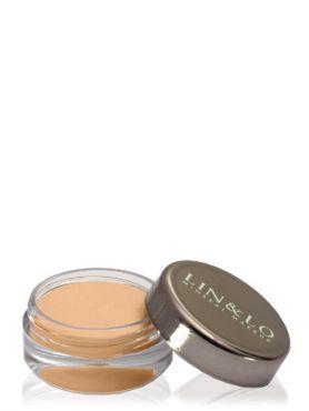 LIN&LO Корректор кремовый LLAC02 ванильный