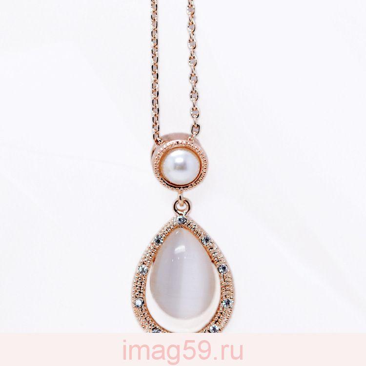 AA2356766 Ожерелье