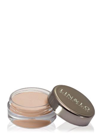 LIN&LO Корректор кремовый LLAC10 натуральный