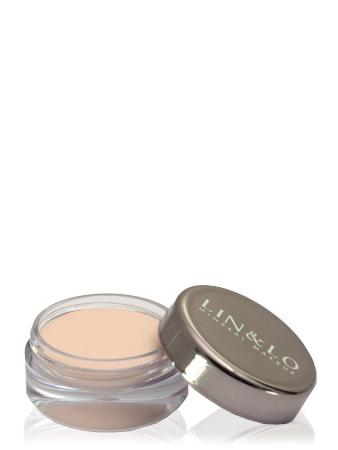 LIN&LO Корректор кремовый LLAC06 персиковый