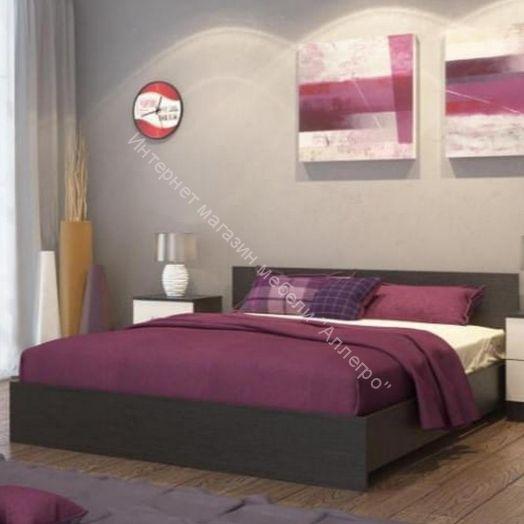 Кровать Ронда КР-140