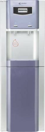 Пурифайер для воды в офис WiseWater 105