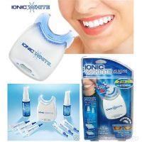 Система отбеливания зубов Ionic White