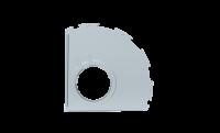Сменное крепление для кожуха УШМ AVA SHTR125M(MR)