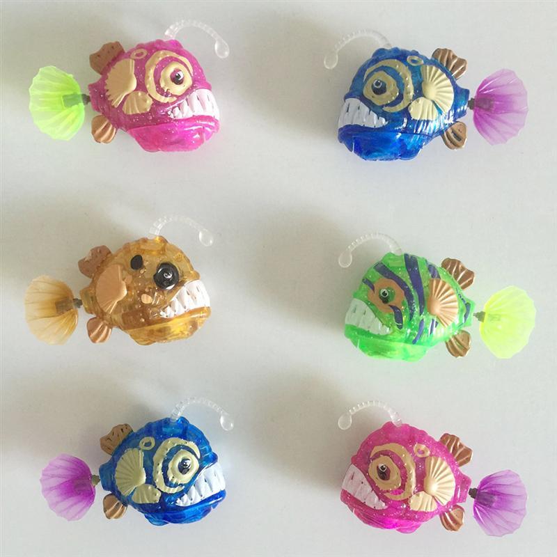 роборыбки robofish купить недорого