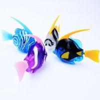 рыбка робот купить недорого