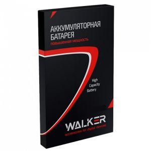 Аккумулятор Walker Samsung C3520/E1100/S3110/X200/... (AB043446B/AB463446BU/BST3108BC)