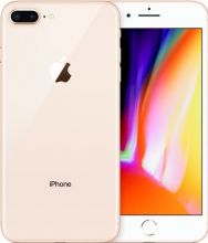 iPhone 8 Plus, 64Gb, Gold