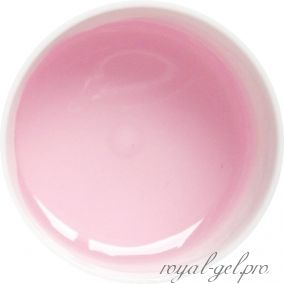 PREMIUM PINK ROYAL GEL 5 мл