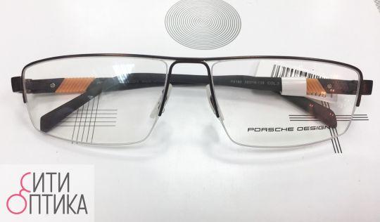 Porsche Design P9180
