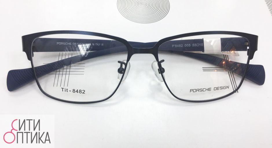 Porsche Design P8482
