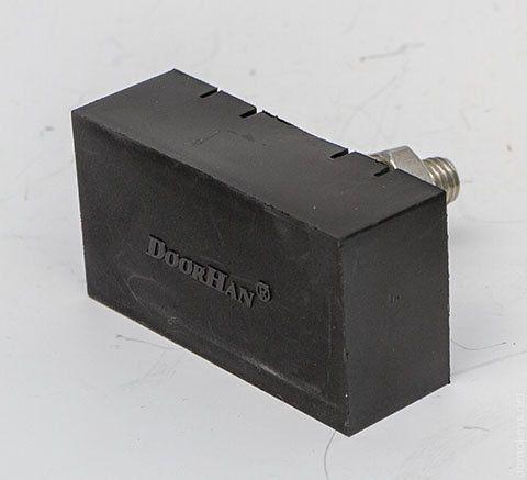 Магнит DHSL060
