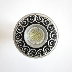 Гипсовый светильник SV 7204 ASL