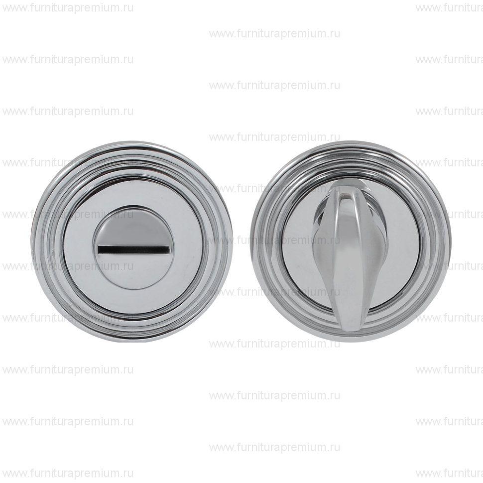 Fimet 261 WC сантехнический фиксатор