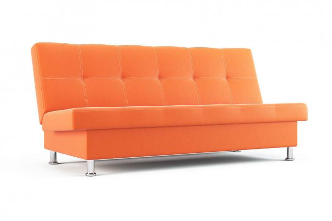 Бомонд (03) диван-кровать Boston 5