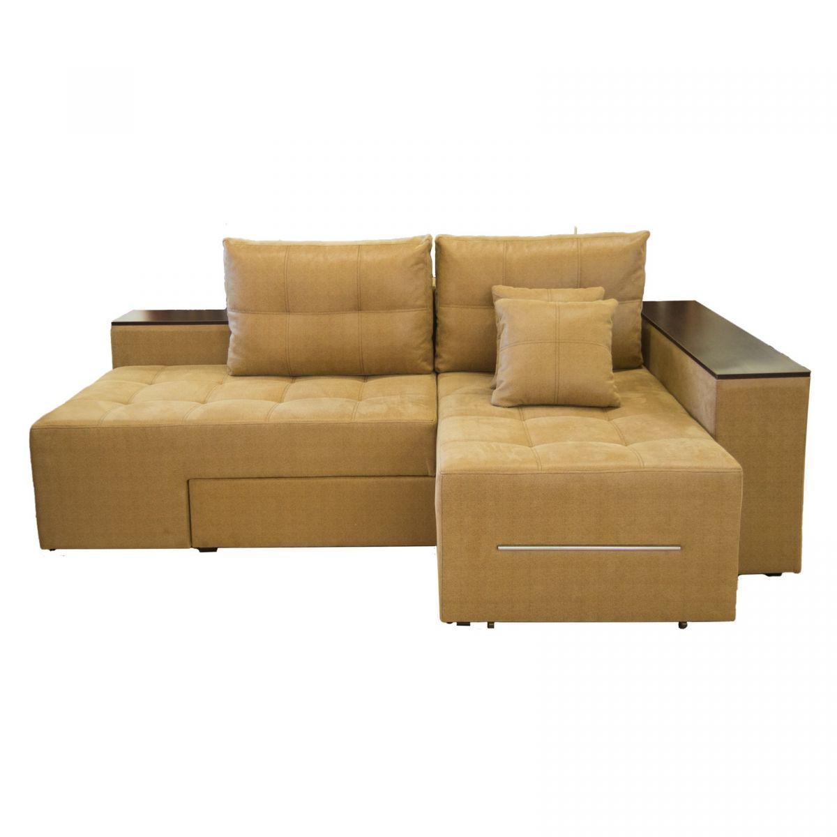 Угловой диван Вирджиния-2
