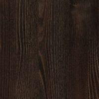 ЛДСП H1199 ST12 Дуб термо чёрно-коричневый