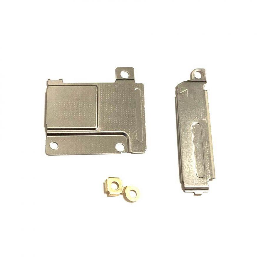 Комплект пластин для Nokia 5