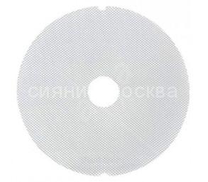 Сетчатый лист Ezidri Snackmaker FD500