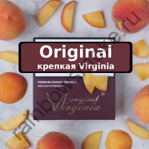 Original Virginia Original 200 гр - HerPeach (Персик)