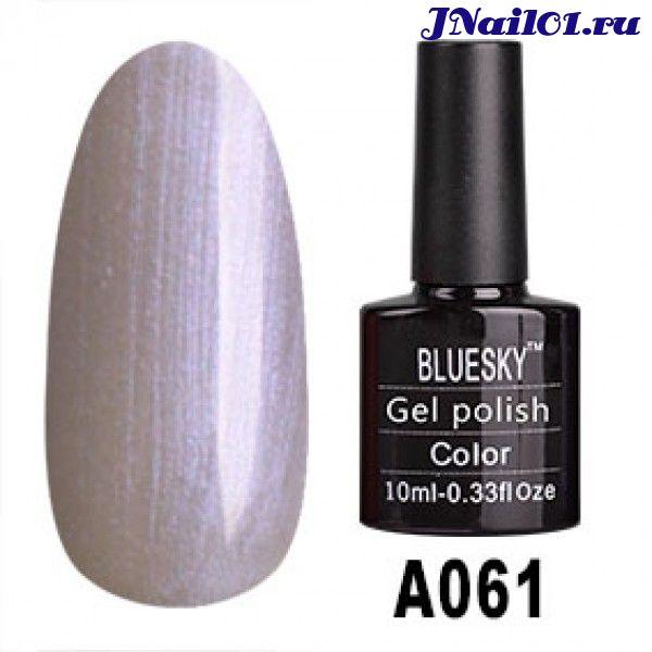 Bluesky А61
