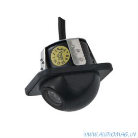 SWAT VDC-414